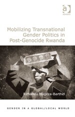 Cover mobilizing transnational gender politics