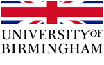 Erasmus pu uk uob